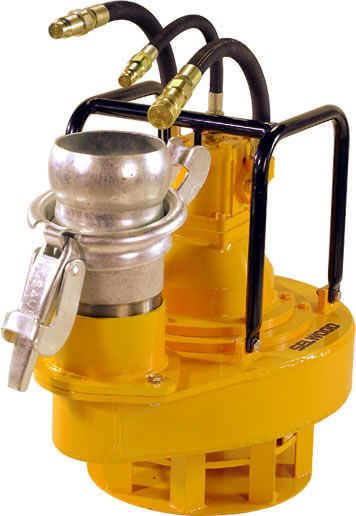 Rental Solutions | Emirates Tank Cleaning Equipment & Marine Services