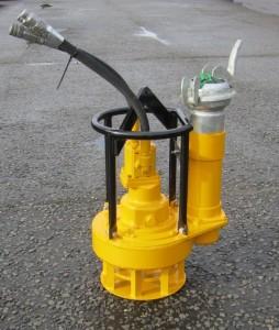 4-in-pump-866x1024