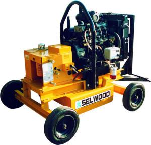 groupe-hydraulique-moteur-thermique-roues-91641-3944435