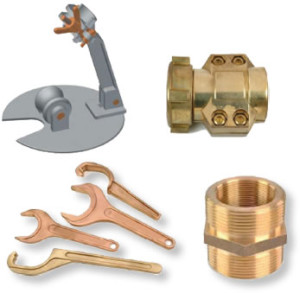 tank-cleaning-hose-couplings-accessories